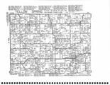 Map Image 025, Des Moines County 2005 - 2006