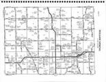 Map Image 026, Des Moines County 2005 - 2006