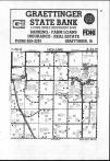 High Lake T98N-R33W, Emmet County 1980 Published by Directory Service Company