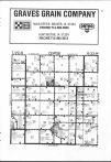 Center T99N-R33W, Emmet County 1980 Published by Directory Service Company