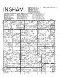 Ingham T92N-R19W, Franklin County 2001 - 2002