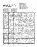 Wisner T93N-R22W, Franklin County 2001 - 2002