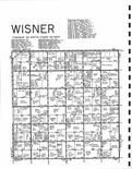 Wisner T93N-R22W, Franklin County 2003 - 2004