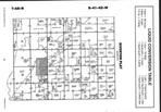Map Image 020, Fremont County 2000