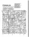 Franklin T82N-R30W, Greene County 2008 - 2009