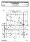 Map Image 001, Grundy County 2000