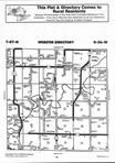 Map Image 003, Hamilton County 1997