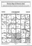 Map Image 012, Hamilton County 1997