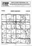 Map Image 020, Hamilton County 1997