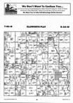 Map Image 023, Hamilton County 1997