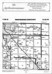 Map Image 024, Hamilton County 1997