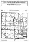 Map Image 025, Hamilton County 1997