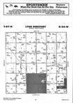 Map Image 012, Hamilton County 2001