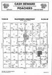 Map Image 025, Hamilton County 2001