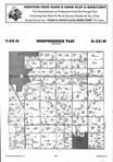 Map Image 026, Hamilton County 2001
