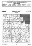 Map Image 027, Hamilton County 2001