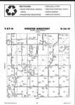 Map Image 003, Hamilton County 2002