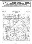 Map Image 004, Hamilton County 2002