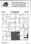 Map Image 012, Hamilton County 2002