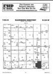 Map Image 013, Hamilton County 2002