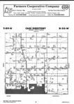 Map Image 017, Hamilton County 2002