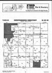 Map Image 024, Hamilton County 2002