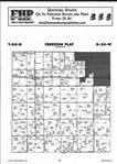 Map Image 027, Hamilton County 2002