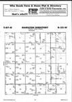 Map Image 028, Hamilton County 2002