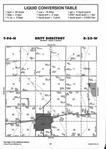 Map Image 027, Hancock County 2001