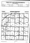 Map Image 020, Ida County 1996