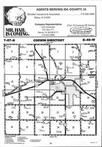 Map Image 018, Ida County 1997