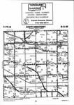 Map Image 009, Johnson County 1998