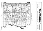 Map Image 020, Johnson County 1998