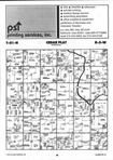 Map Image 025, Johnson County 1998