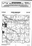 Map Image 009, Johnson County 2001