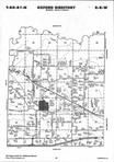 Map Image 015, Johnson County 2001