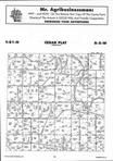 Map Image 025, Johnson County 2001