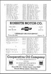 Landowners Index 023, Kossuth County 1980