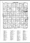 Map Image 014, Lee County 1986