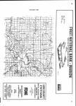 Index Map, Linn County 1980 Published by Directory Service Company