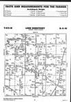 Map Image 019, Linn County 2000
