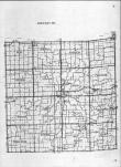 Index Map, Madison County 1984
