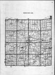 Index Map, Madison County 1985