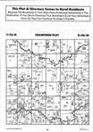 Map Image 013, Madison County 1996