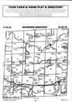 Map Image 015, Madison County 1996
