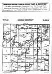 Map Image 026, Madison County 1996