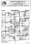 Map Image 013, Madison County 1998