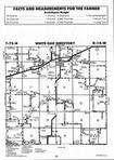 Map Image 001, Mahaska County 1996