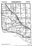 Map Image 005, Marion County 1996