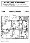 Map Image 036, Marion County 1996